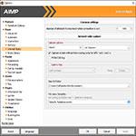 http://img5.downloadha.com/AliRe/95/01/Screen/AIMP-s.jpg