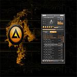 اسکرین-شات-دانلود-AIMP