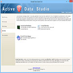 https://img5.downloadha.com/AliRe/95/01/Screen/Active-Data-Studio-s1.jpg