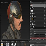 http://img5.downloadha.com/AliRe/95/01/Screen/Allegorithmic-Substance-Painter-s2.jpg