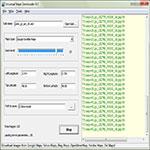 Allmapsoft-Universal-Maps-Downloader-اسکرین-شات