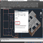 https://img5.downloadha.com/AliRe/95/01/Screen/Autodesk-AutoCAD-MEP-s1.jpg