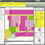 https://img5.downloadha.com/AliRe/95/01/Screen/Autodesk-AutoCAD-MEP-s2.jpg