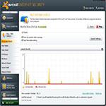 http://img5.downloadha.com/AliRe/95/01/Screen/Avast!-Internet-Security-s1.jpg