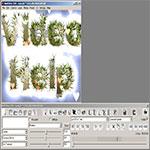 http://img5.downloadha.com/AliRe/95/01/Screen/BluffTitler-s.jpg