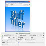 http://img5.downloadha.com/AliRe/95/01/Screen/BluffTitler-s1.jpg
