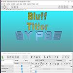 BluffTitler-اسکرین-شات