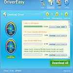 DriverEasy s دانلود درایور ها با DriverEasy Professional 5.0.9.40298