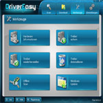 DriverEasy s1 دانلود درایور ها با DriverEasy Professional 5.0.9.40298