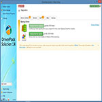 http://img5.downloadha.com/AliRe/95/01/Screen/DriverPack-Solution-s1.jpg