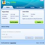 Glary Utilities PRO s بهینه ساز ویندوز Glary Utilities PRO v5.59.0.80