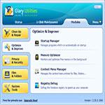 Glary Utilities PRO s2 بهینه ساز ویندوز Glary Utilities PRO v5.59.0.80
