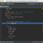 http://img5.downloadha.com/AliRe/95/01/Screen/Jetbrains-IntelliJ-IDEA-s1.jpg