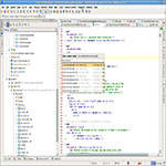 http://img5.downloadha.com/AliRe/95/01/Screen/Jetbrains-IntelliJ-IDEA-s2.jpg