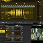 https://img5.downloadha.com/AliRe/95/01/Screen/MAGIX-Audio-&-Music-Lab-s.jpg