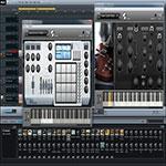 https://img5.downloadha.com/AliRe/95/01/Screen/MAGIX-Audio-&-Music-Lab-s2.jpg