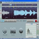 https://img5.downloadha.com/AliRe/95/01/Screen/MAGIX-Audio-Cleaning-Lab-s.jpg