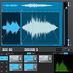 https://img5.downloadha.com/AliRe/95/01/Screen/MAGIX-Audio-Cleaning-Lab-s1.jpg