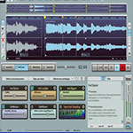 https://img5.downloadha.com/AliRe/95/01/Screen/MAGIX-Audio-Cleaning-Lab-s2.jpg