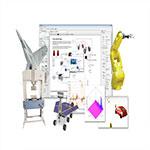 Maplesoft-Maple-اسکرین-شات