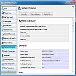 دانلود-نرم افزار-مشاهده-اطلاعات-سیستم-PassMark-OSForensics