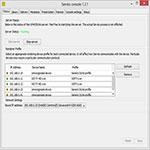 https://img5.downloadha.com/AliRe/95/01/Screen/Serviio-Pro-s.jpg