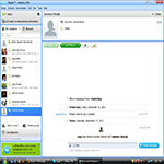 http://img5.downloadha.com/AliRe/95/01/Screen/Skype-s1.jpg