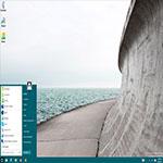 https://img5.downloadha.com/AliRe/95/01/Screen/Stardock-Start10-s2.jpg
