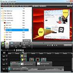 TechSmith-Camtasia-Studio-اسکرین-شات