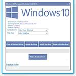 Windows-10-Permanent-Activator-Ultimate-اسکرین-شات