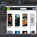 نرم-افزار-تبدیل-مالتی-مدیا-Wondershare-Video-Converter-Ultimate-10-0-0-42 2