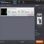 نرم-افزار-تبدیل-مالتی-مدیا-Wondershare-Video-Converter-Ultimate-10-0-0-42 4