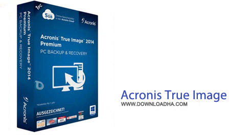 Acronis%20True%20Image تهیه بک آپ با Acronis True Image 2016 19.0 Build 6569 + Bootable ISO