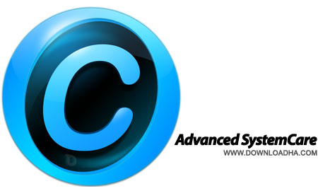 Advanced%20SystemCare%20PRO بهینه ساز Advanced SystemCare Pro + Ultimate 9.4.0.1130