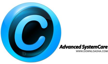 دانلود-نرم-افزار-بهینه-ساز-Advanced-SystemCare-Pro