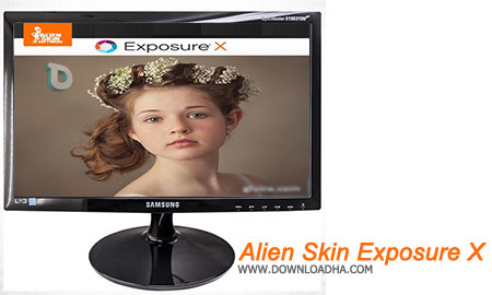 Alien-Skin-Exposure-X