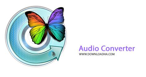 دانلود-EZ-CD-Audio-Converter