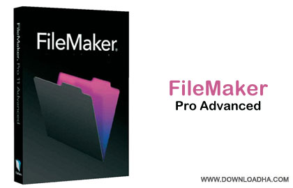 FileMaker-pro-cover