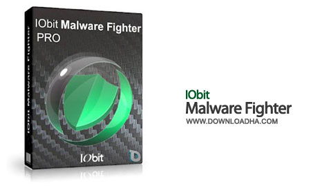 IObit%20Malware%20Fighter%20PRO مبارزه با فایل های مخرب IObit Malware Fighter Pro 4.3.0.2688