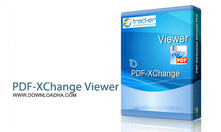 دانلود-PDF-XChange-Viewer