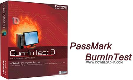 دانلود-PassMark-BurnInTest