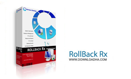 RollBack-Rx-cover