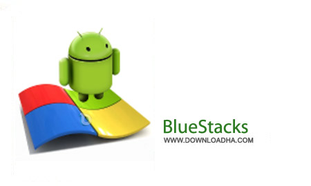 BlueStacks-cover