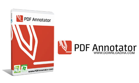 PDF.Annotator.Cover