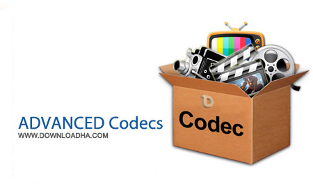 ADVANCED Codecs