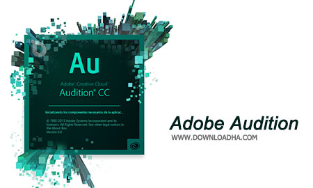 Adobe-Audition-cc-cover