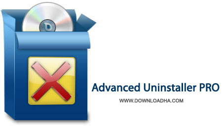 Advanced.Uninstaller.Pro