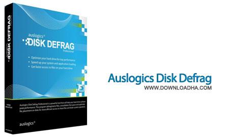 دانلود-Auslogics-Disk-Defrag