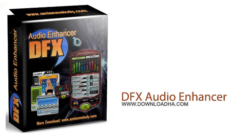 DFX-Audio-Enhancer-cover