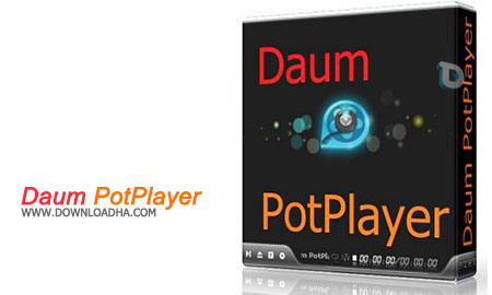 Daum-PotPlayer-cover